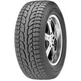Hankook iPike RW11 Winter Tire