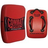 Combat Sports Strike Shield