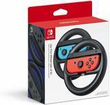 Nintendo Joy-Con Wheel Set