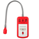 SGILE Natural Gas Detector