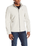 Tommy Hilfiger Men's Classic Softshell Jacket