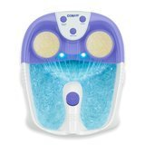 Conair Foot Spa with Waterfall