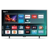 Philips 43-Inch Class 4K Smart LED TV