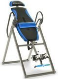 Exerpeutic Triple Safety Locking Inversion Table