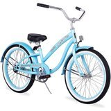 Firmstrong Bella Classic Single Speed Cruiser Bicycle