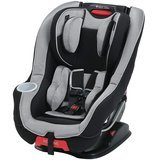 Graco Graco Size4Me 65 Convertible featuring Rapid Remove Car Seat