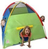 Kiddey Kids' Play Tent & Playhouse