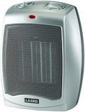 Lasko Ceramic Portable Heater