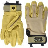 Petzl Lightweight Gloves for Climbers